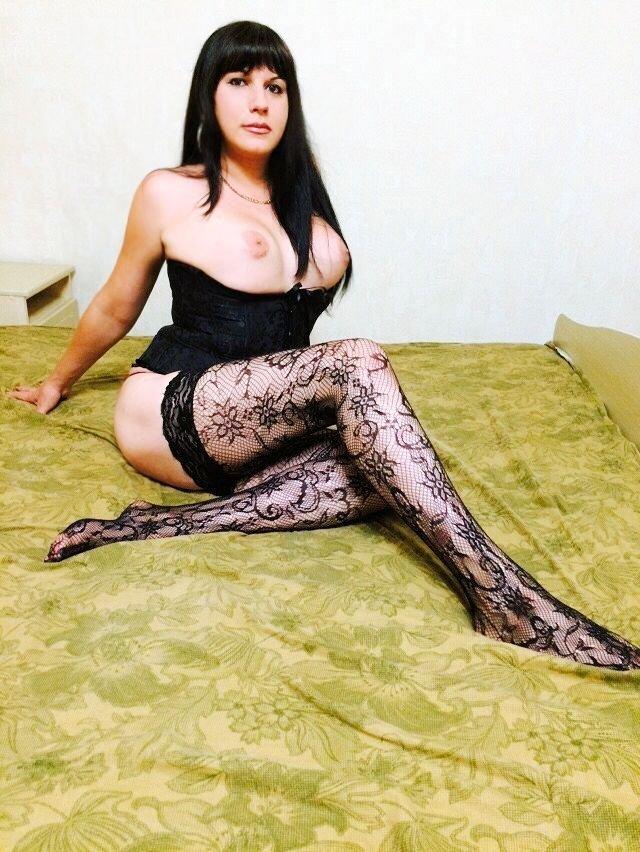 трансы праститутки воронеж